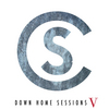 Down Home Sessions V Cole Swindell
