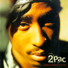 2Pac Greatest Hits 2Pac
