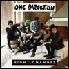 Night Changes (EP) One Direction
