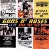 Live Era '87-'93 Guns N' Roses