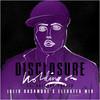Holding On (Remix) Disclosure
