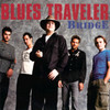 Bridge Blues Traveler