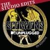 Mtv Unplugged (The Studio Edits) Scorpions