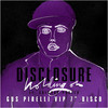 Holding On Disclosure