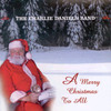 A Merry Christmas To All Charlie Daniels Band