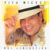 Muy Agradecido Tito Nieves