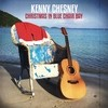 Christmas In Blue Chair Bay (Single) Kenny Chesney