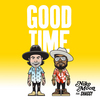 Good Time (feat. Shaggy) Niko Moon