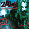 The Sinister Urge Rob Zombie