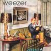 Maladroit Weezer
