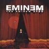 The Eminem Show Eminem
