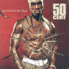Get Rich Or Die Tryin' 50 Cent