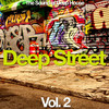 Deep Street Vol. 2 Various Artists