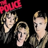 Outlandos D'Amour The Police