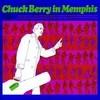 Chuck Berry In Memphis Chuck Berry