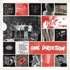 Best Song Ever (Remixes) One Direction