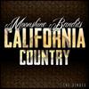California Country (Single) Moonshine Bandits
