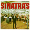 Sinatra's Swingin' Sessions Frank Sinatra