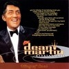 Greatest Hits Dean Martin