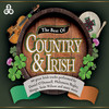 The Best Of Country And Irish Various Artists