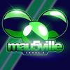 Mau5ville: Level 2 Deadmau5