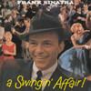 A Swingin' Affair! Frank Sinatra