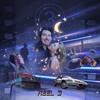 Reel 3 (EP) Owl City