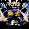 Livefields Toto