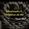 Feel Me (Single) Marshmello