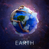 Earth Lil Dicky