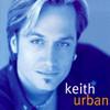 Keith Urban Keith Urban