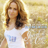 Soak Up The Sun (Remixes - Single) Sheryl Crow