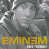 Lose Yourself (Single) Eminem