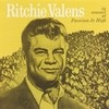 In Concert At Pacoima Jr. High Ritchie Valens