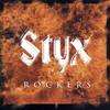 Rockers Styx