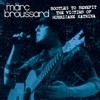 Bootleg To Benefit The Victims Of Hurricane Katrina Marc Broussard