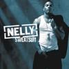 Sweatsuit Nelly