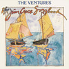 The Jim Croce Songbook The Ventures
