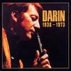 Darin 1936-1973 Bobby Darin