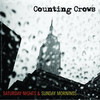 Saturday Nights & Sunday Mornings Counting Crows