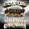 Reto De Exitos Remex Various Artists