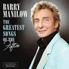 The Greatest Songs Of The Fifties Barry Manilow
