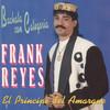 Bachata Con Categoria Frank Reyes