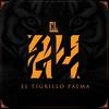 El 24 El Tigrillo Palma
