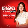 The Best Part Olivia Rodrigo