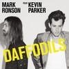 Daffodils (Single) Mark Ronson
