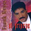 El Principe Frank Reyes