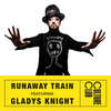 Runaway Train (Feat. Gladys Knight) Culture Club