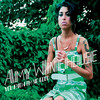 You Know I'm No Good (Remixes & B Sides) Amy Winehouse