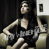 Back To Black (Remixes & B Sides) Amy Winehouse